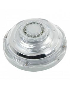 INTEX Lampe LED pour piscine connexion 38 mm