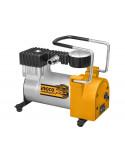INGCO Pompe électrique Allume-cigare DC12V