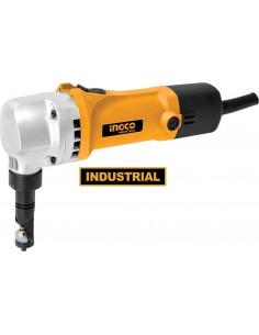 INGCO EN5001 Grignoteuse 500W