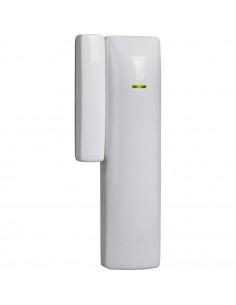 SMARTWARES Détecteur magnétique sans-fil pour porte ou fenêtre SA78M