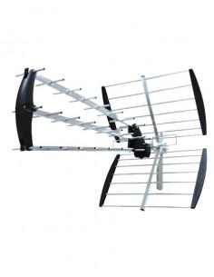 KYOSTAR Antenne Trinappe TNT-HD ST40 Sedea