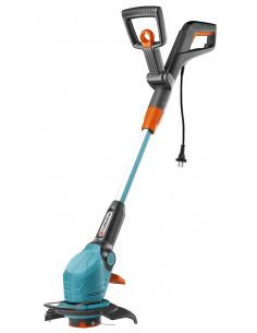GARDENA Coupe-bordures électrique EasyCut 400/25