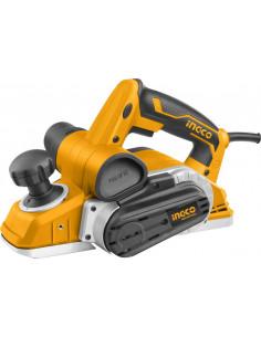 INGCO PL10508 Raboteuse 82x3mm 1050W