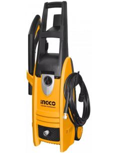 INGCO HPWR15002 Nettoyeur haute-pression 1500W 150bar