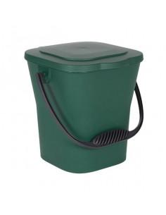 EDA Seau à compost vert