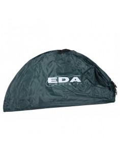 EDA Serre souple pour espace potager VEG&TABLE