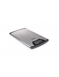 TRISTAR Balance de cuisine Capacité maximale 5kg - Panneau de contrôle digital