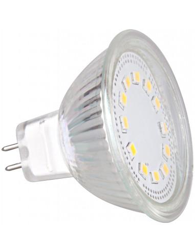Brico Xq Gu5 Led 3 Froid Hyper Lite 3w Ampoule Blanc kXZuwPOiT