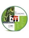 """CELLFAST Batterie d'arrrosage ECONOMIC 3/4"""" 20m"""