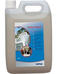 NILFISK Détergent plastique 2,5L