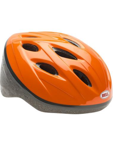 BELL SPORTS Casque vélo enfant