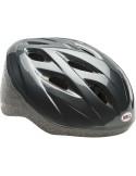 BELL SPORTS Casque vélo adulte m/l