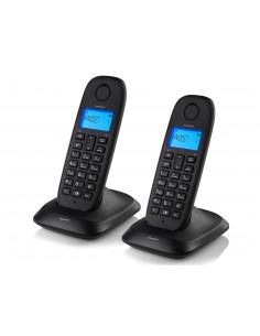 TOPCOM Téléphones Sans fil Ecran TE-5732