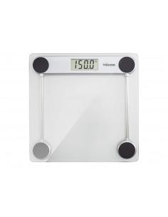 TRISTAR WG-2421 Pèse-personne - Capacité Maximale 150 kg - Précision 100 g