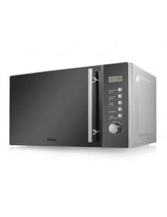 TRISTAR MW-2705 Micro-ondes 1270W 20L