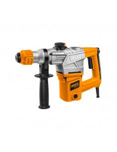 INGCO RH10508 Marteau perforateur 1050W