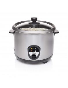 TRISTAR RK-6129 Rice Cooker - Cuisseur à riz 900W 2,2L
