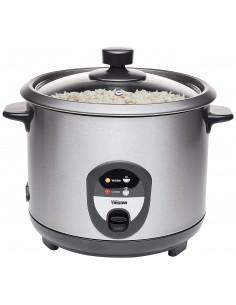 TRISTAR RK-6127 Rice Cooker - Cuisseur à riz 500W 1,5L