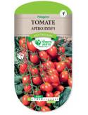 LES DOIGTS VERTS Tomate Apéro Hybride F1