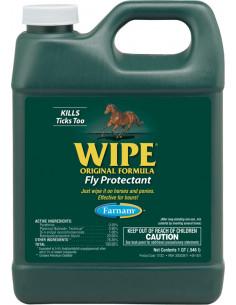 FARNAM Wipe Original Formula - Fly Protectant 32 oz 0,946 L