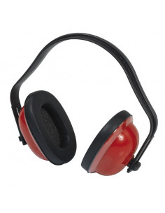 RIBIMEX Casque anti-bruit
