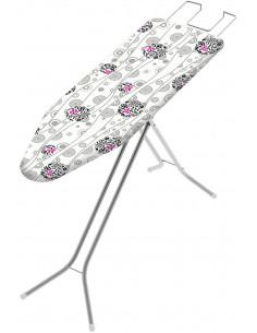 COLOMBO Table à repasser EASY 110 x 32 cm
