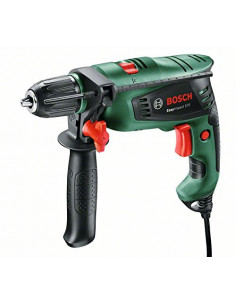 BOSCH EASYIMPACT 570 Perceuse à percussion 570W