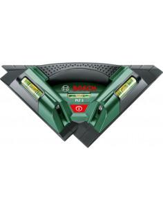 BOSCH PLT 2 Niveau Laser Carreleur