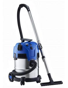 NILFISK Aspirateur eau et poussière MULTI II 22 inox 1200W