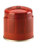 KEMPER Recharge cartouche gaz 190 g