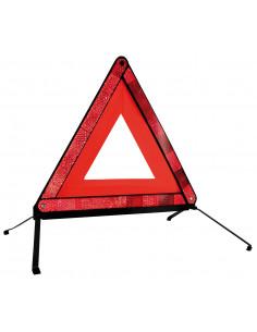 AURILIS Triangle signalisat° homologue