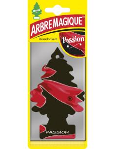 AURILIS Arbre magique passion