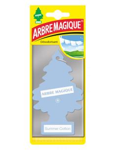 AURILIS Arbre magic parf summer cotton