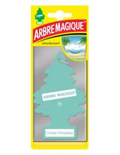 AURILIS Arbre magic parf ocean paradis
