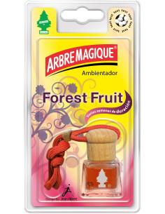 AURILIS Arbre magic parf forest fruits
