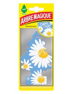 AURILIS Arbre magic parf daisy chain