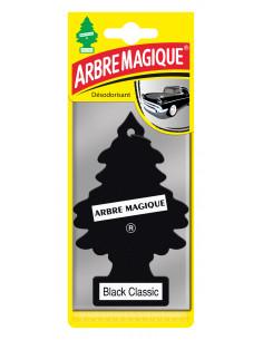 AURILIS Arbre magic parf black magic