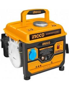 INGCO GE8002 Groupe électrogène 800W