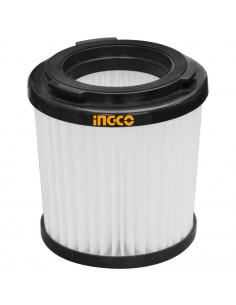 INGCO VCAIHP02 Filtre à air HEPA pour aspirateur