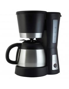 TRISTAR CM-1234 Cafetière électrique 800W 8-10 tasses 1L
