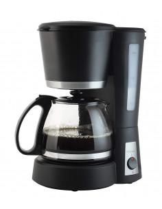 TRISTAR CM-1233 Cafetière électrique 550W 6 tasses 0.6L