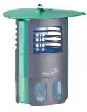 KEMPER Lampe anti-moustique 7W  sur pied