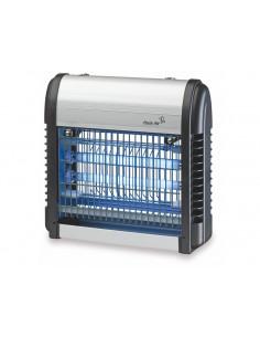 KEMPER Lampe tue-insectes ZAP12 3000V 6W