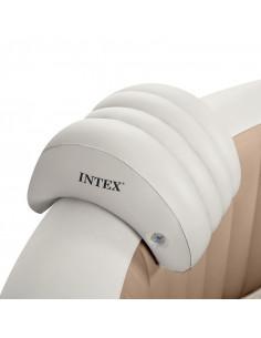 INTEX Appui tête pour Pure Spa