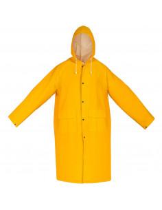 TOLSEN Vêtement anti-pluie