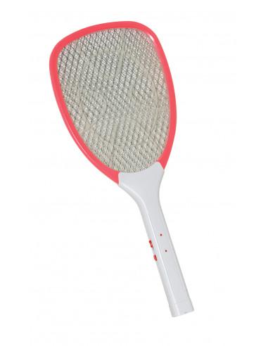 MARKET Raquette anti-moustiques 51 x H.20 cm