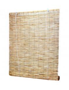 CATRAL Store Bambou Pelé
