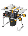 INGCO TS15008 Scie sur table 254 mm 1500W