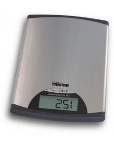 TRISTAR KW-2435 Balance de cuisine 5 kg