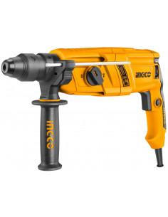 INGCO RGH9018 Marteau Perforateur 800W